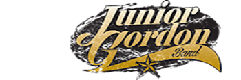 juniorgordonband